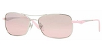 RAY BAN JUNIOR 9524S