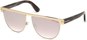 TOM FORD FT0570 STEPHANIE-02
