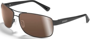 BOLLE LEXINGTON POLARIZED